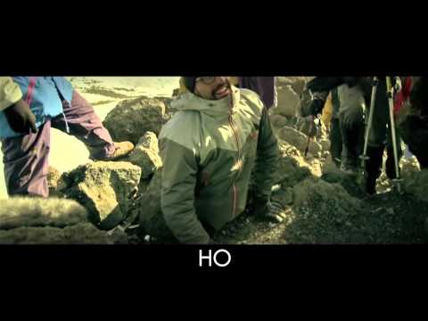 Nelly Furtado - Spirit Indestructible (Lyric Video - Italian Version)
