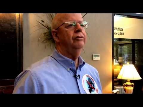 Stop Offshore Drilling Off the Atlantic ( SODA)  SC is NOT For Sale -2015 Atlantic Energy Forum