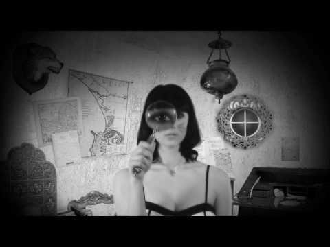 Mendoza Dance Parti - Birdskin