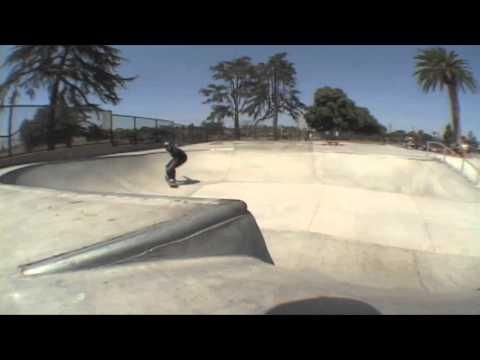 Shane Allen - 9 LIves DVD