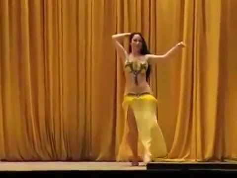 Belly Dancers in Delhi Russian Belly Dancers in Delhi