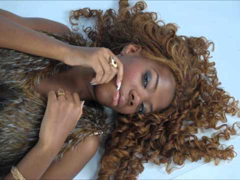 Mc Beyonce - Se Eu Descobrir ♪♫  Dj Will 22 LanÇamento 2013 video