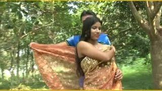 ATA GACHE TOTA PAKHI - the romantic song(bengali)