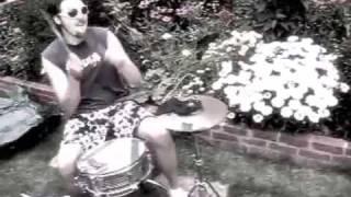 Watch Nickelback Animals video