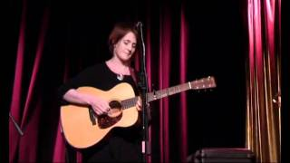Watch Karine Polwart Daisy video
