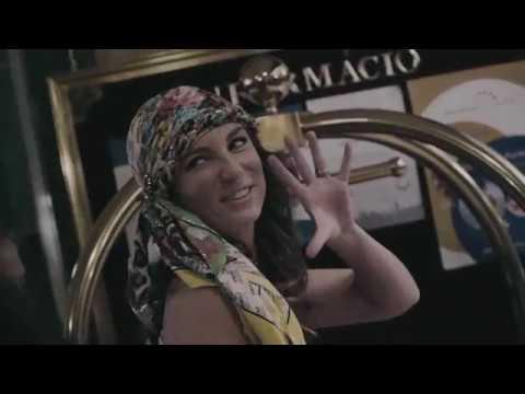 Rúzsa Magdolna - Aduász (Werk Film)
