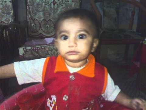 Haal E Dil Rahat Fateh Ali Zameer video