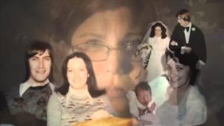 Video 22:  XIN CHO CON TRỞ LẠI TRẦN GIAN