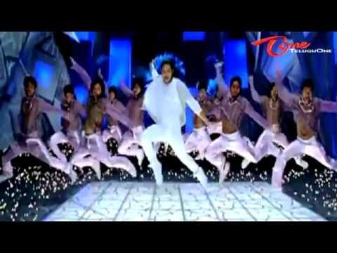 Badrinath - Nath Nath Badrinath - Song Trailer.flv