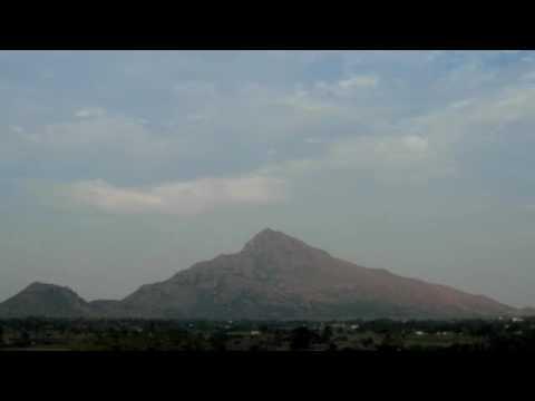 SP Balasubramaniam - nirudhi lingam -