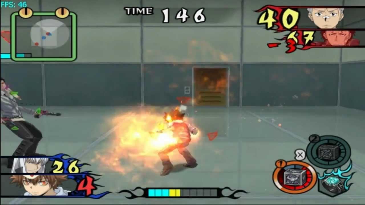 Amazon.com: hitman - Wii: Video Games