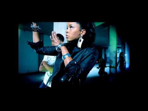 Lights Out AllStars Vol. 4 - Marcia