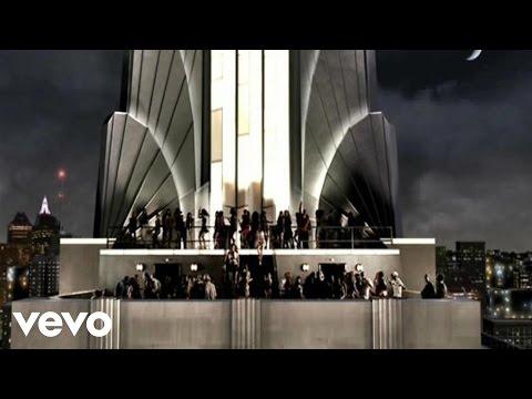 Lloyd Banks - On Fire (Explicit)