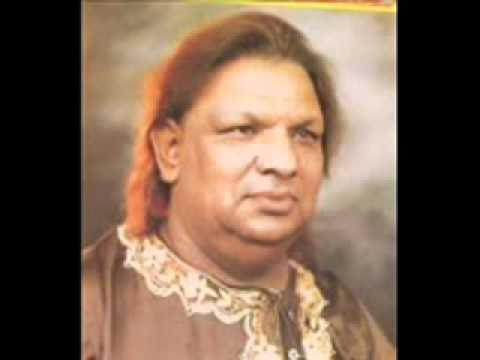 Mein To Aasi Hu Bhaksh Dene Ko Us Ne Kaha To Hai Jannat Mujhe Mile Na Mile Aasra To Hai. Aziz Mian video