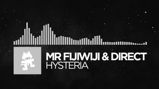 [Breaks] - Mr FijiWiji & Direct - Hysteria [Monstercat Release]