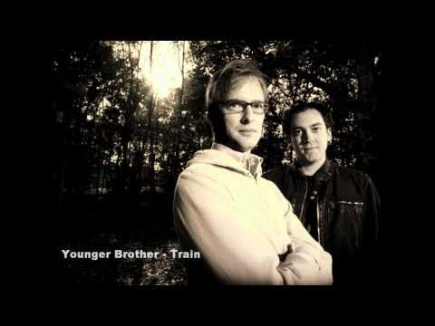 Crystalline - Younger Brother | Shazam
