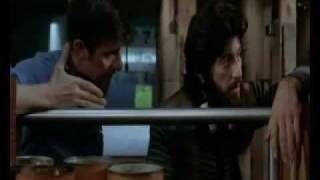 Serpico (Trailer Italiano)