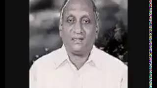 இன்று ஒரு தகவல்!!  Indru oru thagaval by Thenkachi Ko Swaminathan