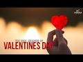THE REAL MEANING OF VALENTINES DAY! (EYE OPENER) MP3