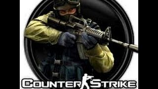 Lets Play : Versus Counter Strike Source Part 1 Ein Battle mit Electrigger [HD]