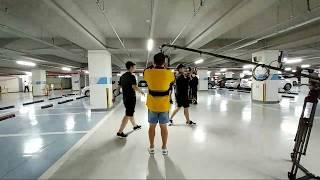 [올더케이댄스] ALL THE K-DANCE LIVE 🌟 사춤 뮤지컬팀
