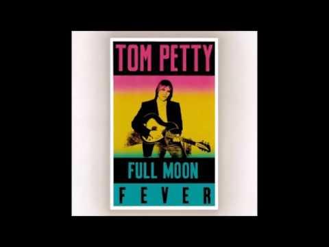 Tom Petty - Zombie Zoo