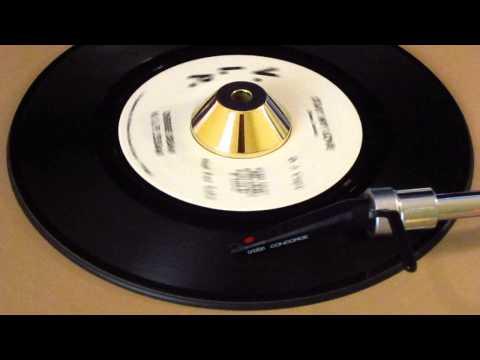 Debbie Dean Stay My Love Vip: 25044 DJ