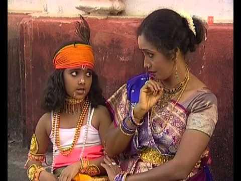 Mo Kanhu Re Oriya Bhajan By Anuradha Paudwal Kavita Paudwal...