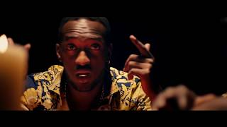 Eugy - Don Corleone (Official Video)