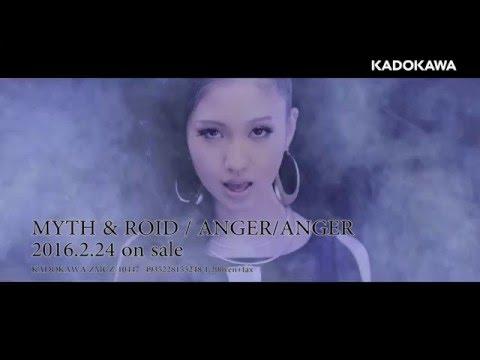 MYTH & ROIDのおすすめ曲(シングル)・アルバム| …