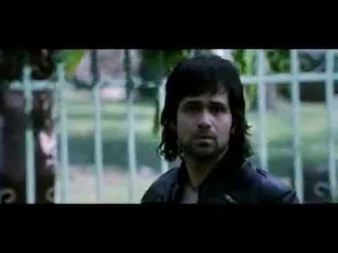 Aye khuda  Murder 2 Full Video Song HD 720p