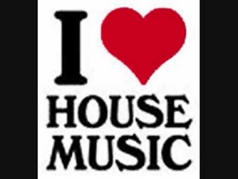 Dj Chus & David Penn - We Play House Music