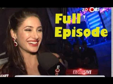 Daily Bollywood Gossips, News (20 Min) - April 2, 2012