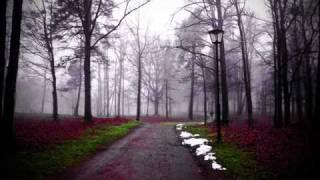 Watch Blue October Amazing video