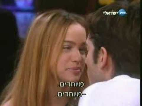 בחורות ישראליות ערומות http://www.videoflavour.net/videos/watch/aVb23Hxm7mU