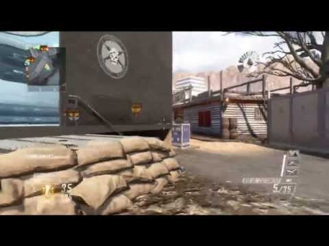 Call Of Duty: Black Ops 2 with OpTic DSG | LIVE