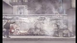 Silent Hill 2 Trailer TGS 2001
