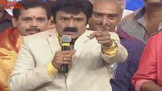 balakrishna-full-speech-lion-audio-launch-trisha-krishnan-radhika-apte-mani-sharma