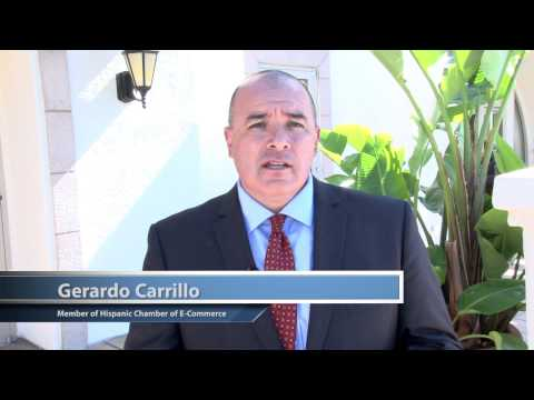 Hispanic Chamber of E-Commerce | Testimonials