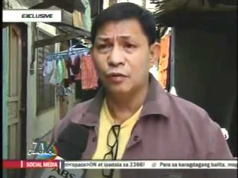 Tv Patrol: Boracay Scandal 2011 Video (january 5, 2011) video