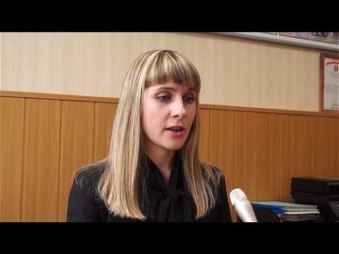Десна-ТВ: День за днём от 12.04.2017