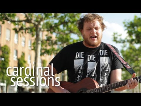 The Smith Street Band - Ducks Fly Together - CARDINAL SESSIONS