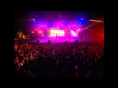 akcent Live Concert in Karachi 10-11-2012.flv