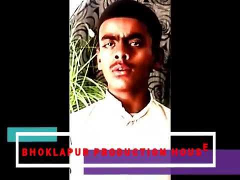 Wo noor ban k      by Nazim Warsi