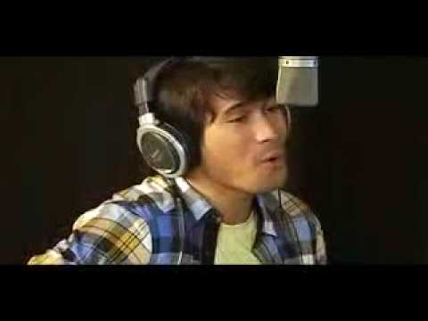AND I LOVE YOU SO CHORDS by Sam Milby @ Ultimate-Guitar.Com