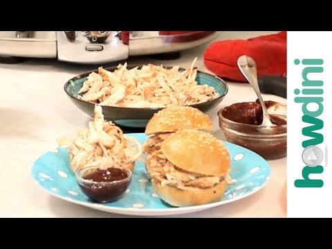 How to Cook Chicken: Easy Chicken Recipes for BBQ