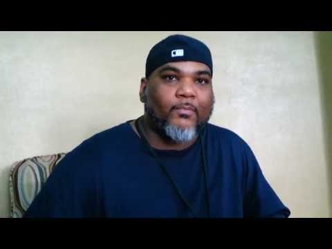 Maseo of De La Soul interview on the Kings of the Mic tour