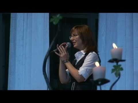 Татьяна Шилова - Баллада о трех сынах