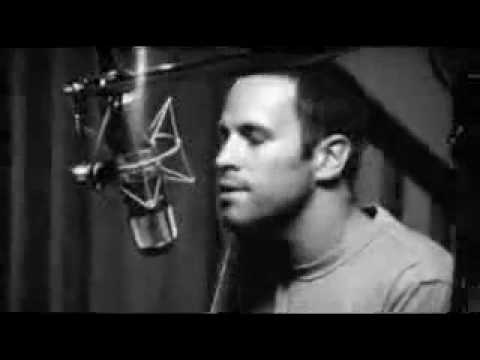 Angel  -  Jack Johnson (Subtitulado) Music Videos