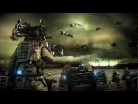 Killzone 3 - Nightmare
